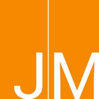 Jackson | Main Architecture