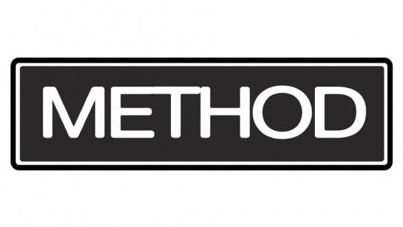 Method Gallery