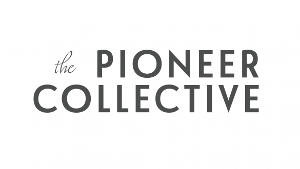 The Pioneer Collective