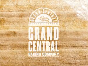 Grand Central Bakery & Café