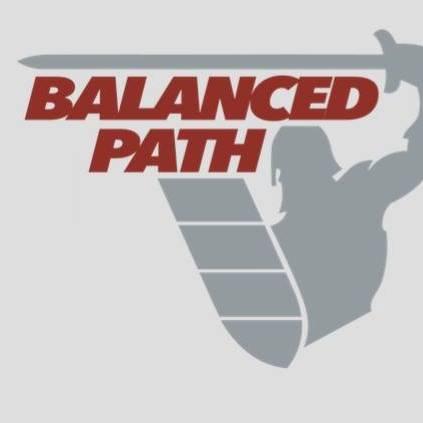 Balanced Path Studio