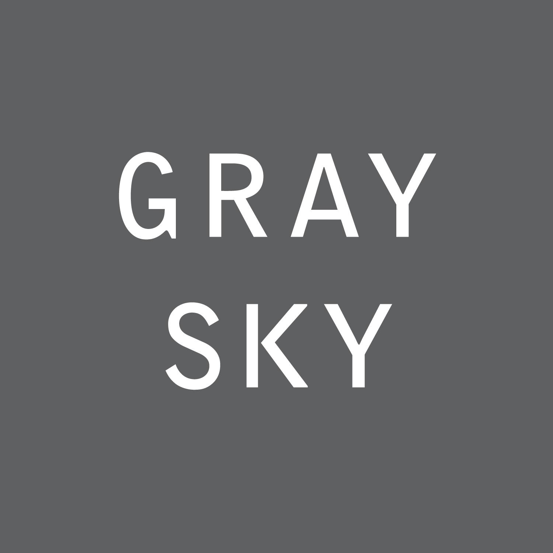 Gray Sky Gallery