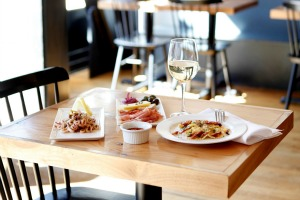 Radici Italian Eatery